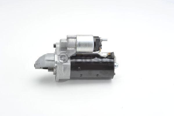 Bosch 0 001 109 302 Starter pour FIAT
